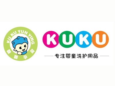 郑州酷酷孕婴万博Manbetx官网有限公司