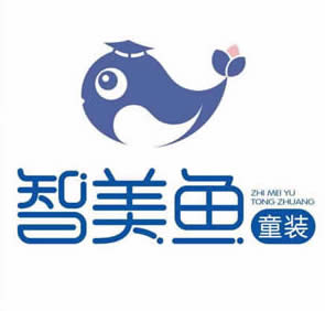蒙东商贸打造中原地区顶级万博博彩app渠道